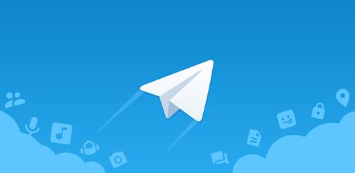 2021 Telegram 电子书及资料频道/群/Bot推荐