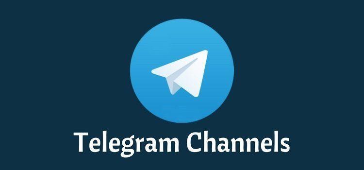 使用Telegram频道Channel索引服务,发现更精彩的频道资源